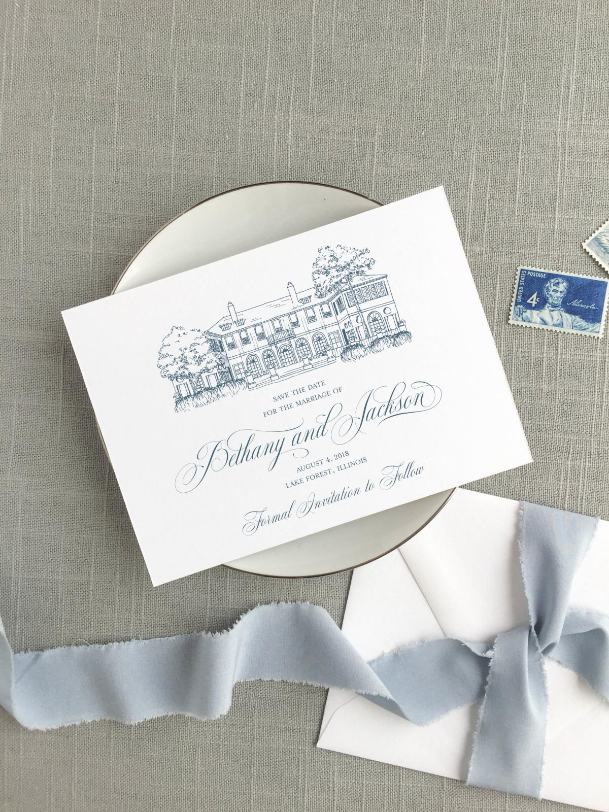 Буквоед открытки на свадьбу конверт, для ирины